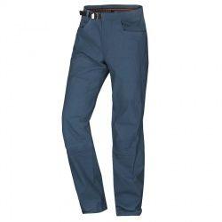 Ocún Honk Pants Men oil kalhoty cena od 1890 Kč