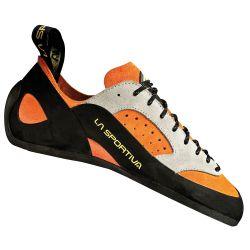 La Sportiva Jackyl boty cena od 0 Kč