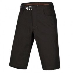 Ocún Honk Shorts Men kraťasy cena od 1070 Kč