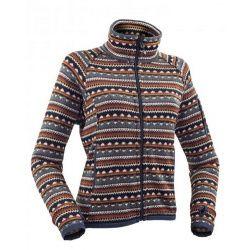 Warmpeace Norwega lady bunda cena od 2286 Kč