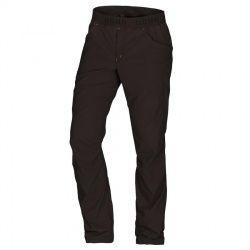 Ocún Mánia Pants Men kalhoty cena od 1690 Kč