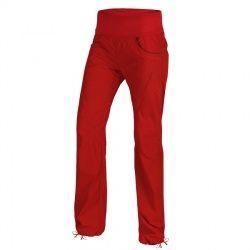 Ocún Noya Pants Women lava kalhoty cena od 1690 Kč