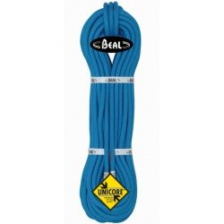 Beal Wall master 10,5 mm Unicore 40 m cena od 2990 Kč