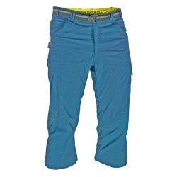 Warmpeace Plywood 3/4 kalhoty cena od 1290 Kč