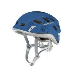 Mammut Rock Rider helma cena od 1249 Kč