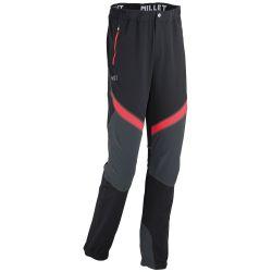 Millet Roc Flame XCS Pant Men kalhoty cena od 3432 Kč