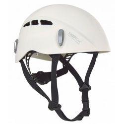 Rock Empire Galeos helma