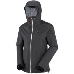Millet Hymal Pass 3L Jacket Women bunda cena od 6741 Kč