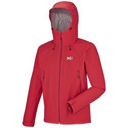Millet Fitz Roy 2.5L Jacket Men bunda cena od 3499 Kč
