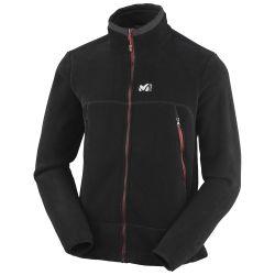 Millet Great Alps Jacket Men bunda cena od 2599 Kč