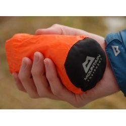 Mountain Equipment Ultralight Bivi Double cena od 799 Kč
