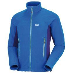 Millet Vector Grid Jacket Men bunda cena od 2205 Kč