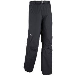 Millet Fitz Roy 2.5L Pant Men kalhoty cena od 3059 Kč
