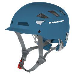 Mammut El Cap helma cena od 1125 Kč