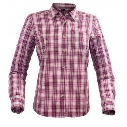 Warmpeace Midland Lady košile cena od 0 Kč