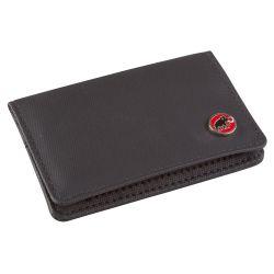 Mammut Smart Wallet