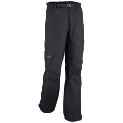 Millet Fitz Roy 2.5L Pant Women kalhoty cena od 3059 Kč