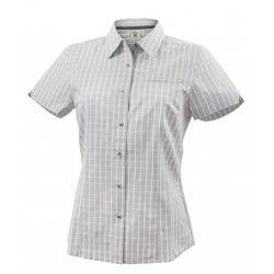 Warmpeace Puget Lady triko cena od 0 Kč