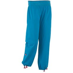 Millet Gravit Stretch Pant Women kalhoty cena od 1575 Kč