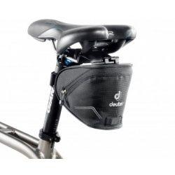 Deuter Bike Bag III  cena od 549 Kč