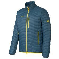 Mammut Broad Peak Light IS Jacket Men bunda cena od 4499 Kč