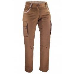 Warmpeace Lorna Lady kalhoty cena od 2394 Kč