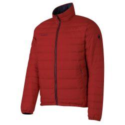 Mammut Whitehorn Jacket Men bunda cena od 4491 Kč