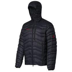 Mammut Broad Peak IS Hooded Jacket bunda cena od 4999 Kč
