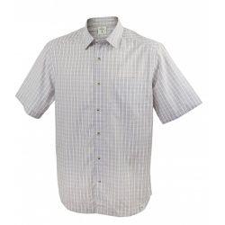 Warmpeace Hudson košile cena od 960 Kč