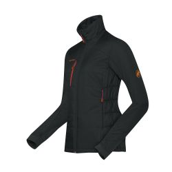 XXL obrazek Mammut Biwak Pro IS Jacket Women bunda