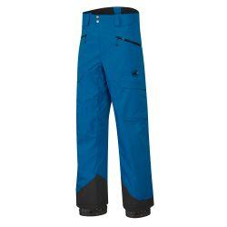 Mammut Stoney HS Pants Men kalhoty cena od 5841 Kč