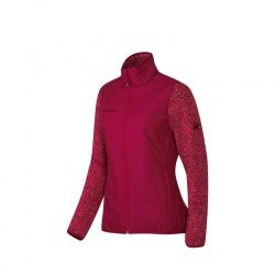 Mammut Kira Advanced ML Jacket Women bunda cena od 4861 Kč