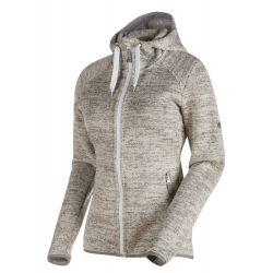 Mammut Kira Tour ML Hooded Jacket Women mikina cena od 3051 Kč