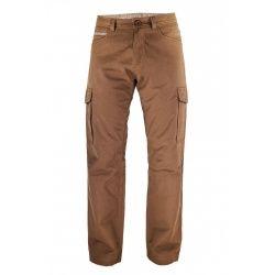 Warmpeace Travers kalhoty cena od 2565 Kč