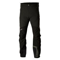 La Sportiva Solid Pant Men kalhoty cena od 4185 Kč