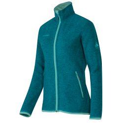 Mammut Arctic Jacket Women bunda cena od 3231 Kč