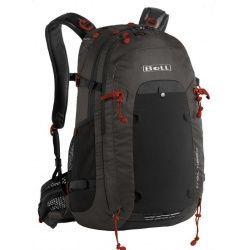 Boll Trail head 32 l cena od 2599 Kč
