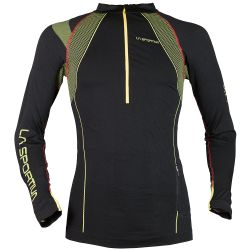 XXL obrazek La Sportiva Atmosphere 2.0 Long Sleeve triko