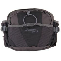 Axon Zero 7 l  cena od 490 Kč