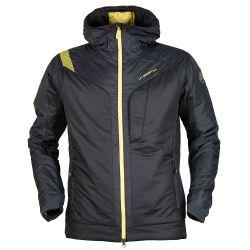 La Sportiva Pegasus 2.0 Primaloft Jacket bunda cena od 4799 Kč