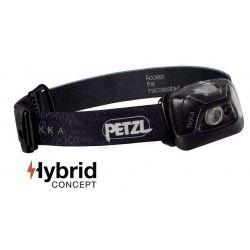 Deuter Petzl Tikka hybrid cena od 799 Kč