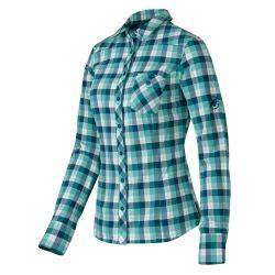 Mammut Bela Shirt Women košile cena od 0 Kč