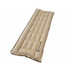 Outwell Airbed Box Single cena od 0 Kč