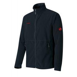 Mammut Yadkin ML Jacket Men mikina cena od 2151 Kč