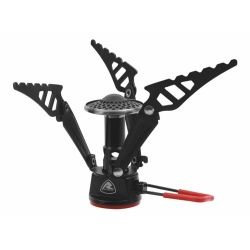 Robens Firefly Stove cena od 670 Kč