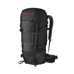 XXL obrazek Mammut Trion Advanced 32+7 l