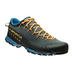 La Sportiva TX4 boty cena od 3591 Kč
