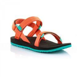 Source Urban Sandals Women boty cena od 1399 Kč