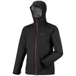 Millet Hymal Pass 3L Jacket Men bunda cena od 7099 Kč