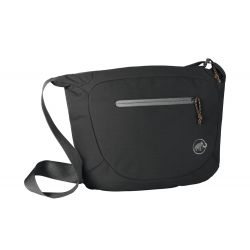 XXL obrazek Mammut Shoulder Bag Round 4 l